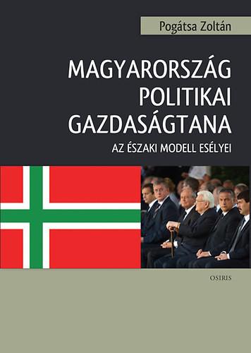 pogi_book