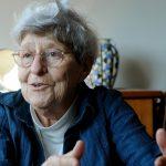 Ferge Zsuzsa ajánlja: Társadalom- és szociálpolitika, Magyarország 1990–2015