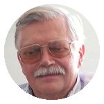 Szelényi Iván