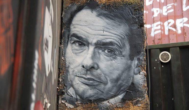 Bourdieu, az értelmiség politikai szerepvállalása és a struktúrák