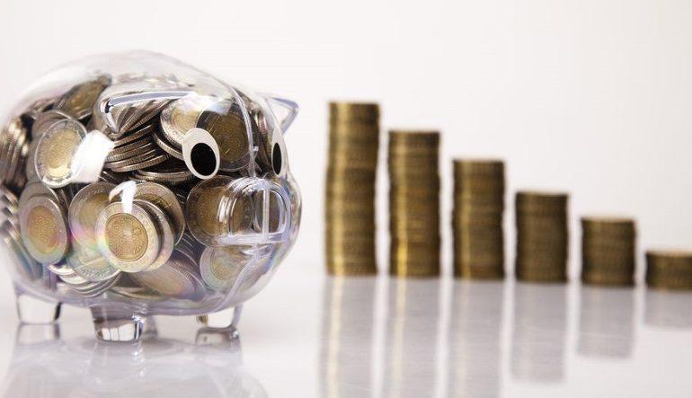 Egykulcsos vagy progresszív? Melyik az igazságosabb adórendszer?