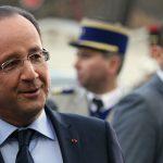 Angyal a részletekben – a legnépszerűtlenebb francia elnök öt éve