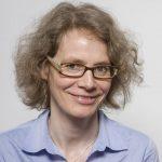 Dorothee Bohle: A kapitalizmus és a demokrácia válsága Kelet-Közép-Európában