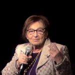 Heller Ágnes a liberális demokrácia és az újraelosztás kölcsönhatásáról
