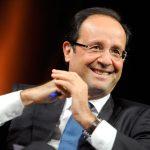 Hollande útja a népszerűtlenségbe