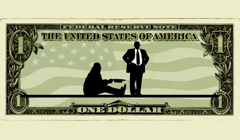 Mi a neoliberalimus? 3. rész: Felelősnek álcázott demagóg osztályharc