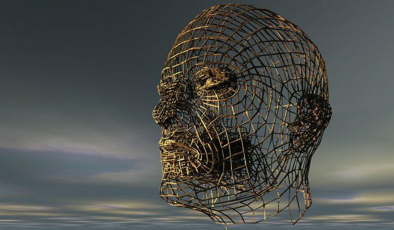 Az egyenlőtlenség pszichológiája – Mi is az a szocializáció?