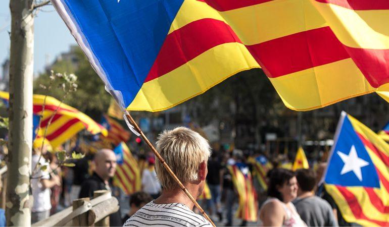Az elképzelt nemzet: Benedict Anderson a nacionalizmus eredetéről