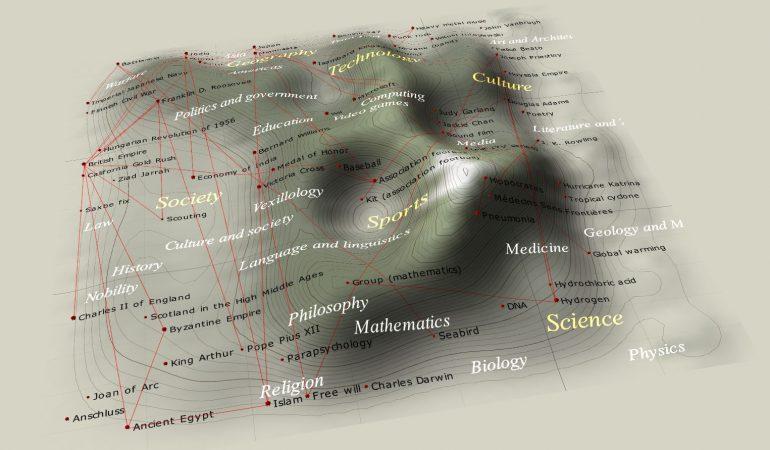 Daniel Kahneman: Gyors és lassú gondolkodás