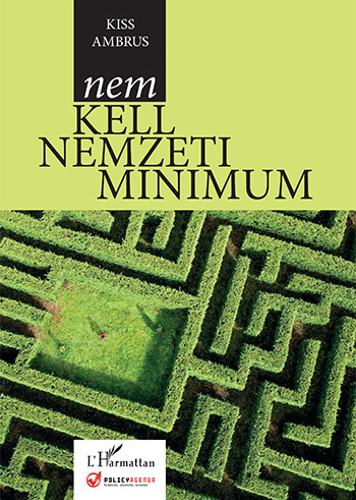 nem_kell_nemzeti_minimum