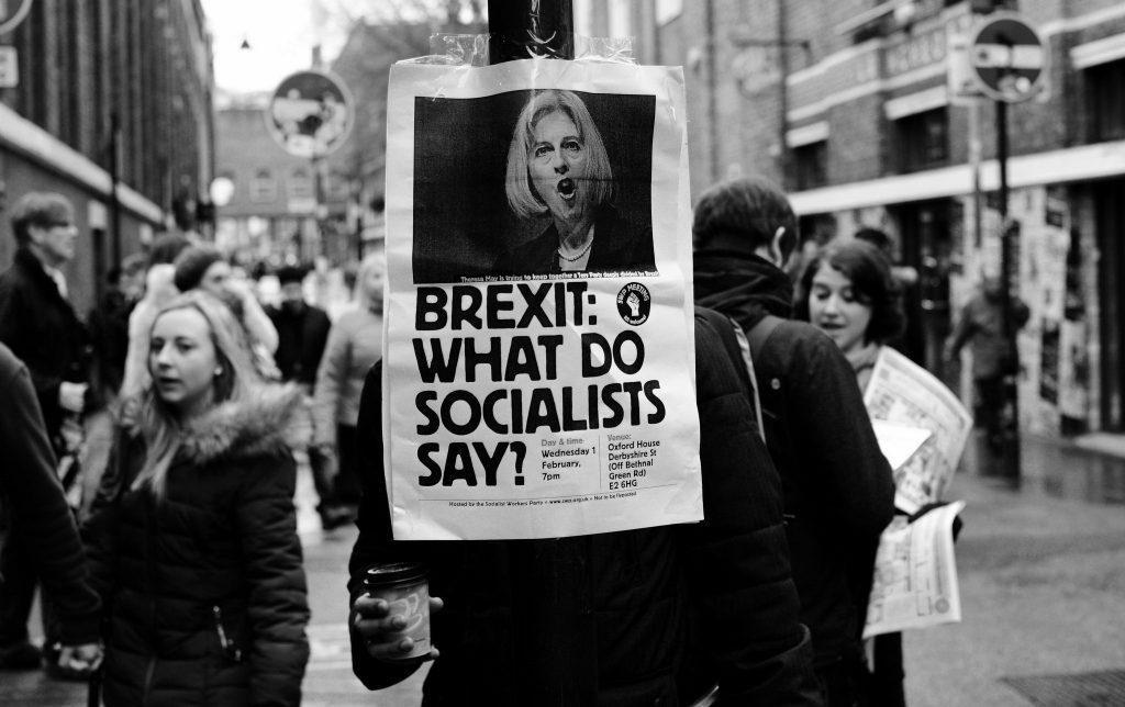 foto_sam_brexit