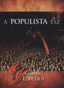 populistakonyv