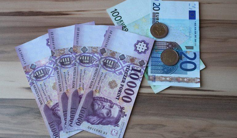 Galgóczi: Kelet-Közép-Európának magasabb bérekre van szüksége!