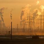Megoldja-e a piac a klímaváltozás problémáját?