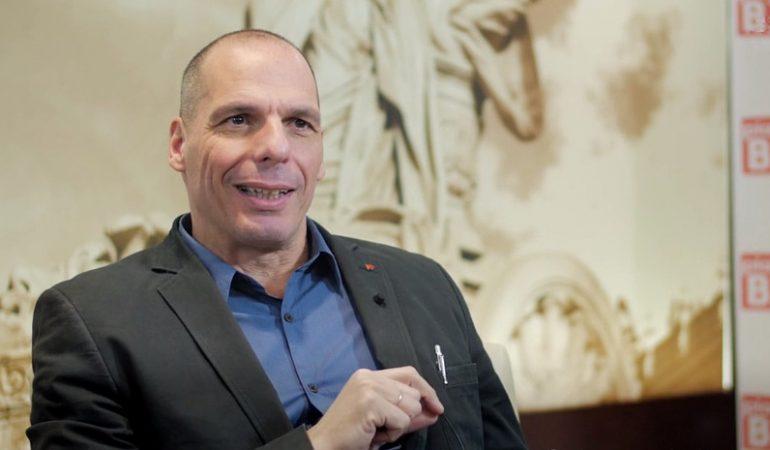 Az újkori görög dráma folytatása: így bukott el a Sziriza a pénzügyi függetlenségen