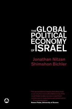 global_political_industry_israel