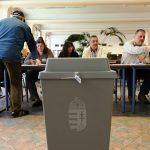 Az elveszett szavazók nyomában