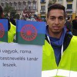 Az oktatás a romák jövőjének záloga