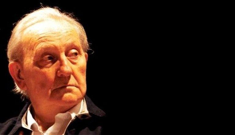 Mészáros István 1930–2017