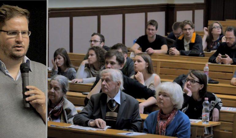 Társadalmi vita a Szociális Demokrácia Programjáról