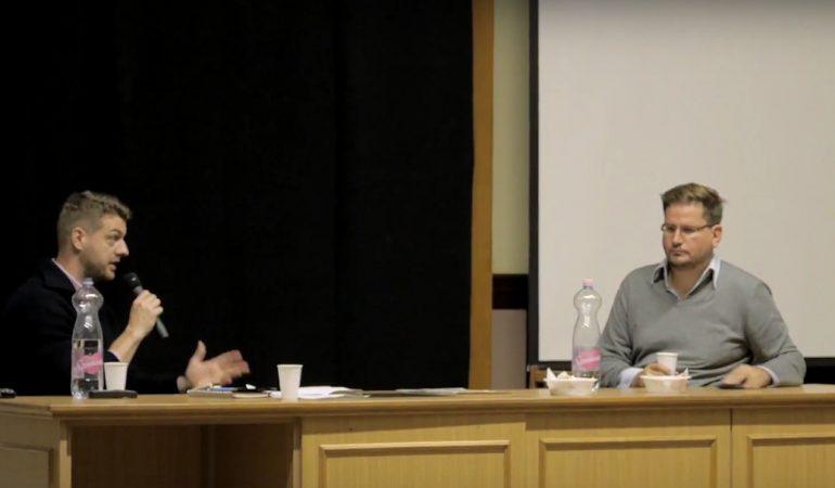 Kérdések és válaszok a Szociális Demokrácia Programjáról