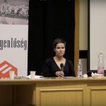 Nemi szerepek és a társadalmi igazságosság