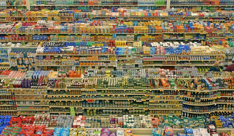 Pillangóeffektus és szakszervezetek a kiskereskedelemben