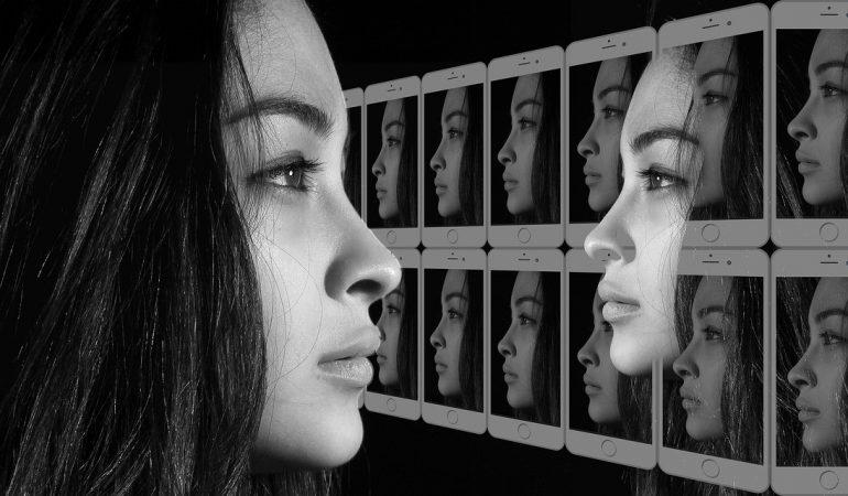 Kié a pszichológia? Kinek és miért van szüksége a kritikai pszichológiára?