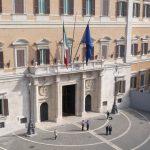 Olaszország választ – Mérlegen a baloldali kormányzás négy éve