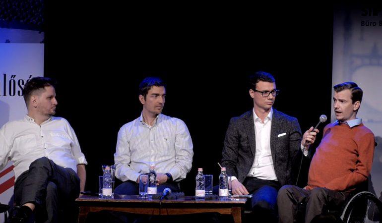 Politikai kérdés-e a kriptovaluta? A bitcoin közgazdaságtana