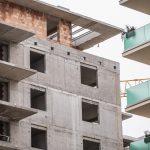 Fordított újraelosztás a lakáspolitikában: aCSOK versengő céljai