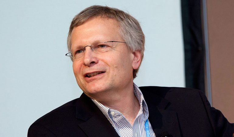 Rodrik: Economics Rules – The Rights and Wrongs
