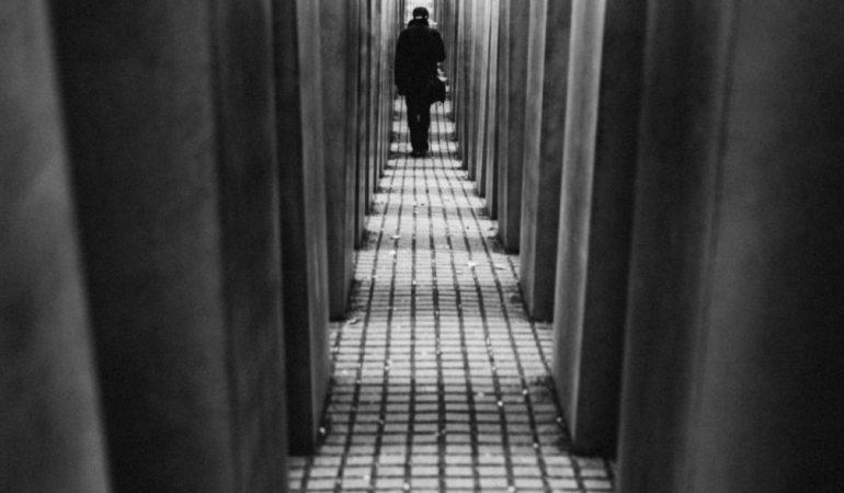 A magyar félelemgyár