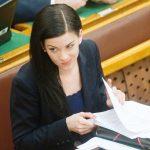 Nők a politikában Magyarországon