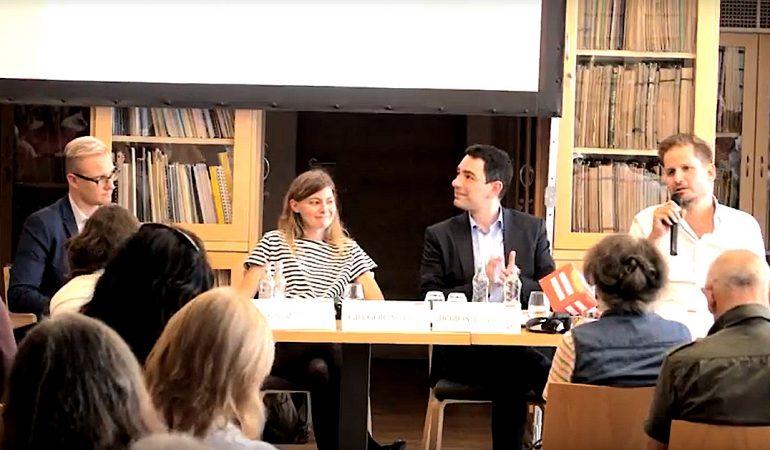 A magyar társadalom politikai értékrendje
