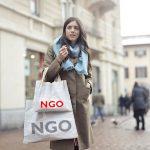 NGO-izálódás és életmód-politika: neoliberalizmus a baloldalon