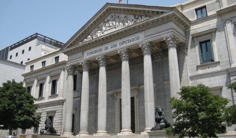 Szocialista újjászületés Madridban
