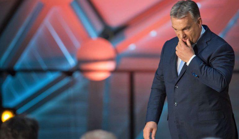Rekviem és kiáltvány a magyar közpolitikáért