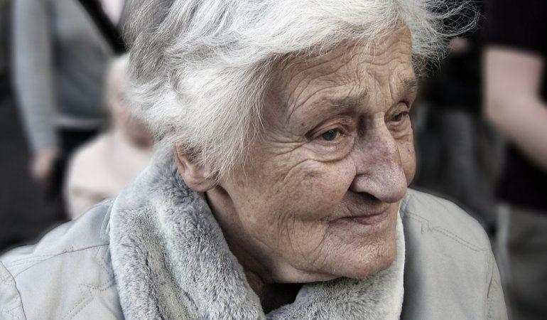 Idősek és az alapjövedelem