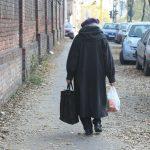 Nyugdíjrendszer: a társadalmi igazságosság a valódi kérdés