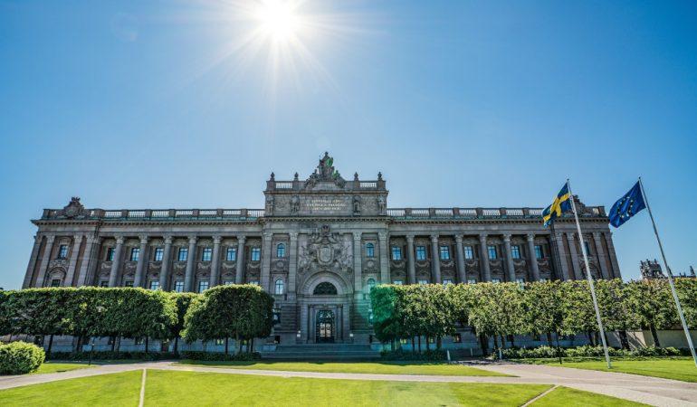 Megmarad-e a skandináv modell? Svédország választ