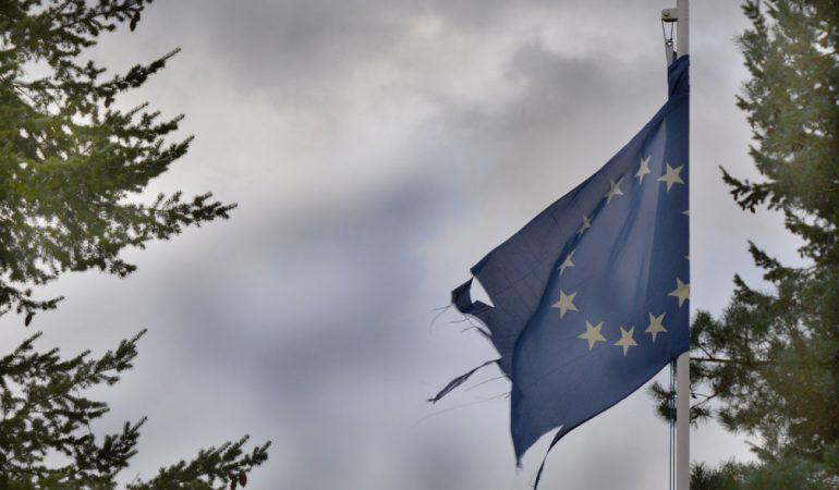Egy alternatív EU kritika felé