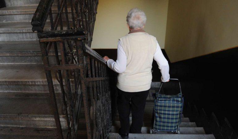 Nyugdíjvita – Holisztikus szemlélet, vagy az állam abszolutizálása?