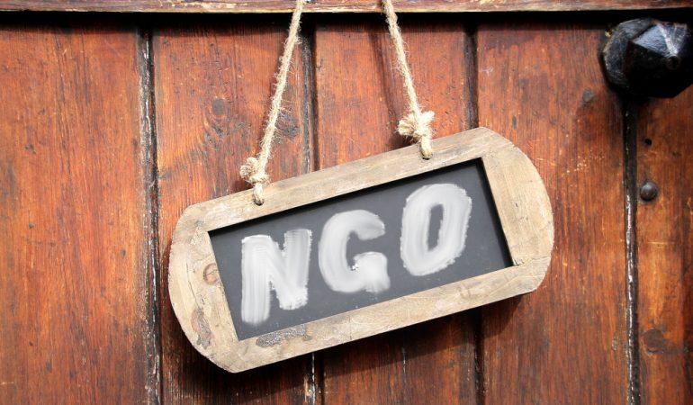 """Nem a """"moralizáló"""" NGO-k felelősek a baloldal neoliberalizálódásáért"""