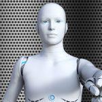 Kulturális válságot hoz az automatizáció?