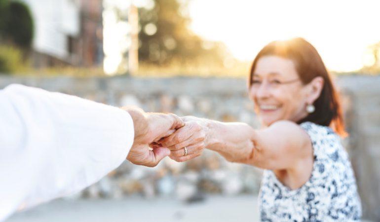 """Nyugdíjvita – A """"Nők40"""" hibás nyugdíjtermék"""