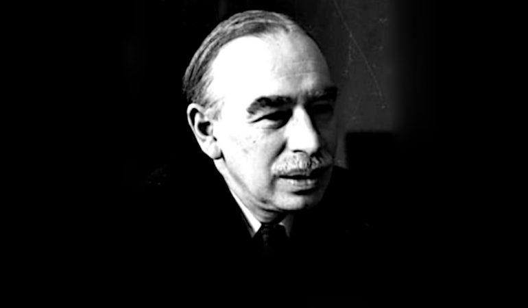 Válságok 3. – Keynesiánus válságelméletek