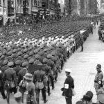 A fasiszta politika tízparancsolata – tegnap és ma