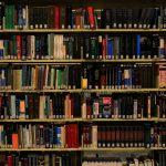 2018 legfontosabb könyvei az Új Egyenlőségen – könyvajánlók és bírálatok