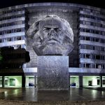 Válságok 5.– A marxiánus válságelméletek